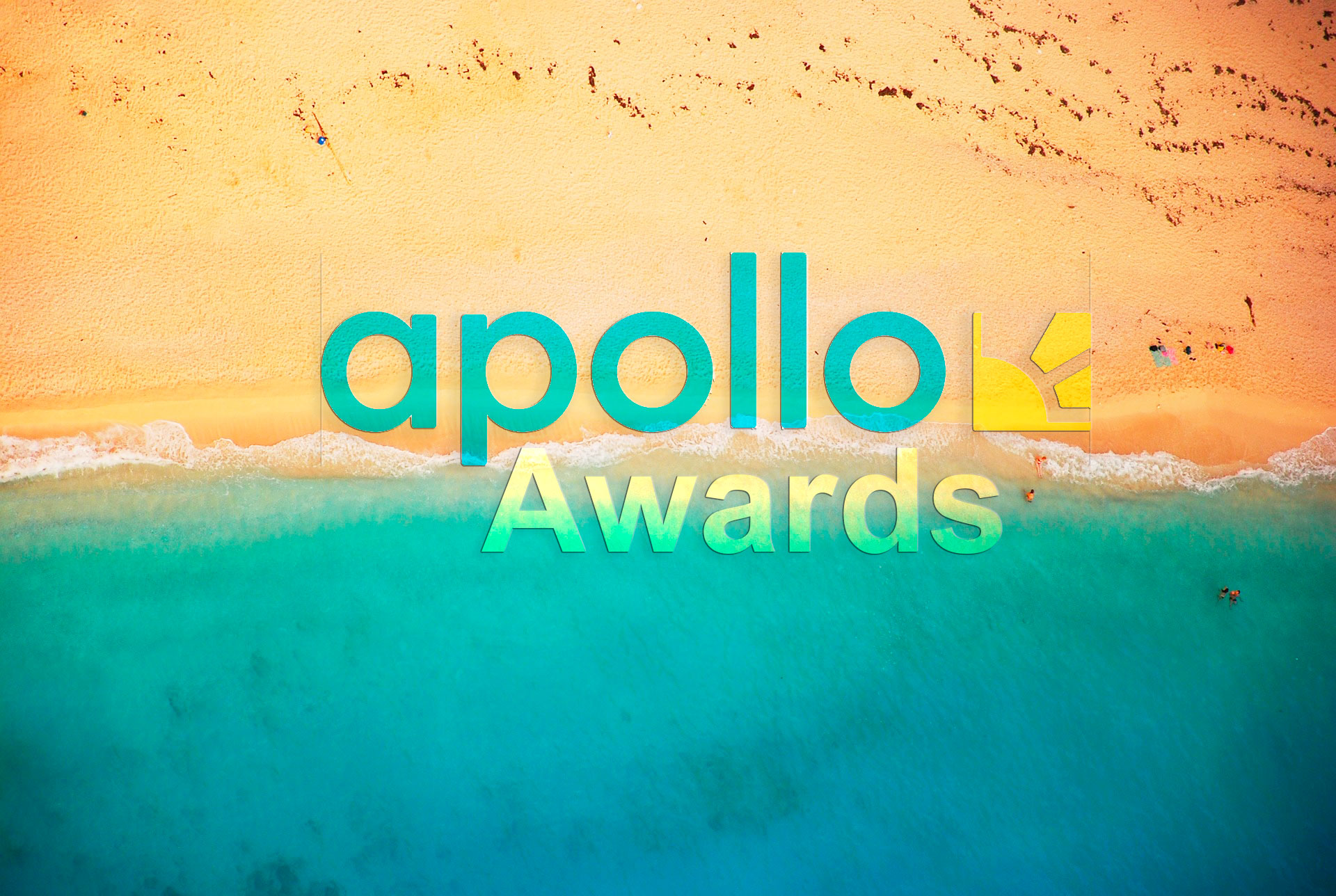 aPOLLO AWARDS